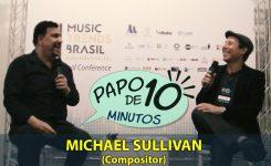 Como trabalha um compositor de sucesso?